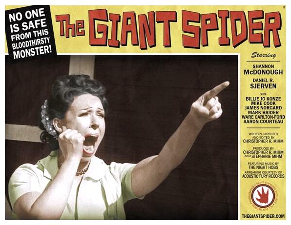 Giant-Spider-lobby-card-2