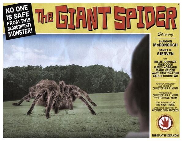 Giant-Spider-lobby-card-8
