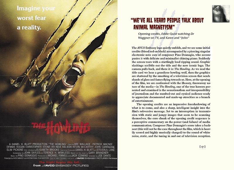 howlingspread01