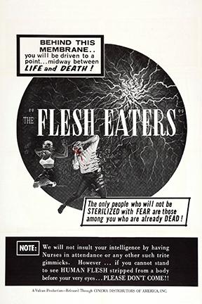 FleshEaters