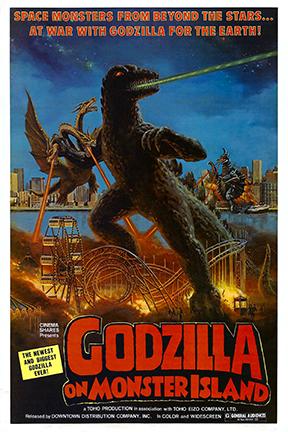 GodzillaOnMonsterIsland