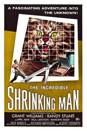 IncredibleShrinkingMan