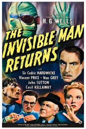 InvisibleManReturns