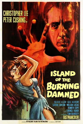 IslandBurningDamned_TV