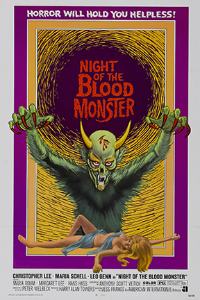 NightOfTheBloodMonster
