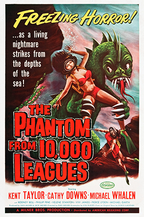 PhantomFrom10000Leagues