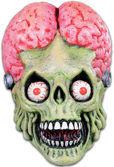 mars_attacks_drone_martian_front