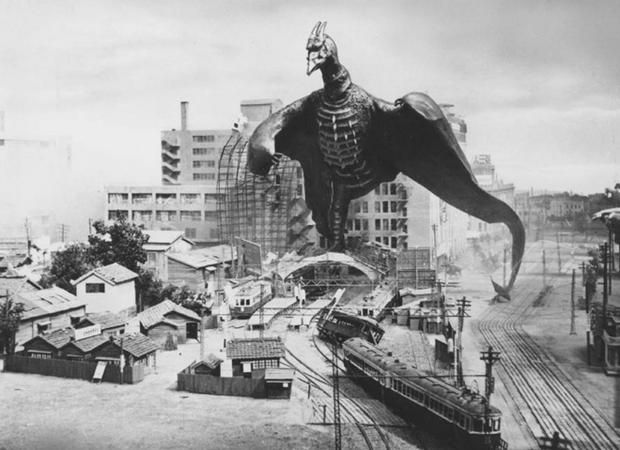 giant-movie-monsters-rodan