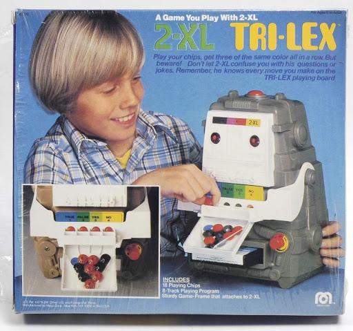 tri-lex