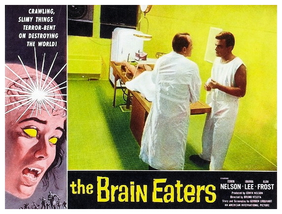 Brain-Eaters-lobby-card-7