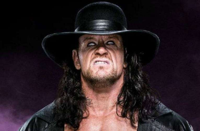 PROFESSIONAL WRESTLING'S BIZARRE CAST OF CHARACTERS