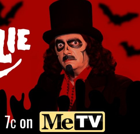 THIS WEEK ON SVENGOOLIE (February 27, 2021): Devil Doll