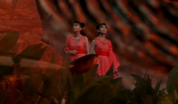 https://i1.wp.com/basementrejects.com/wp-content/uploads/2017/05/godzilla-and-mothra-the-battle-for-earth-1992-cosmos-little-women-review.jpg
