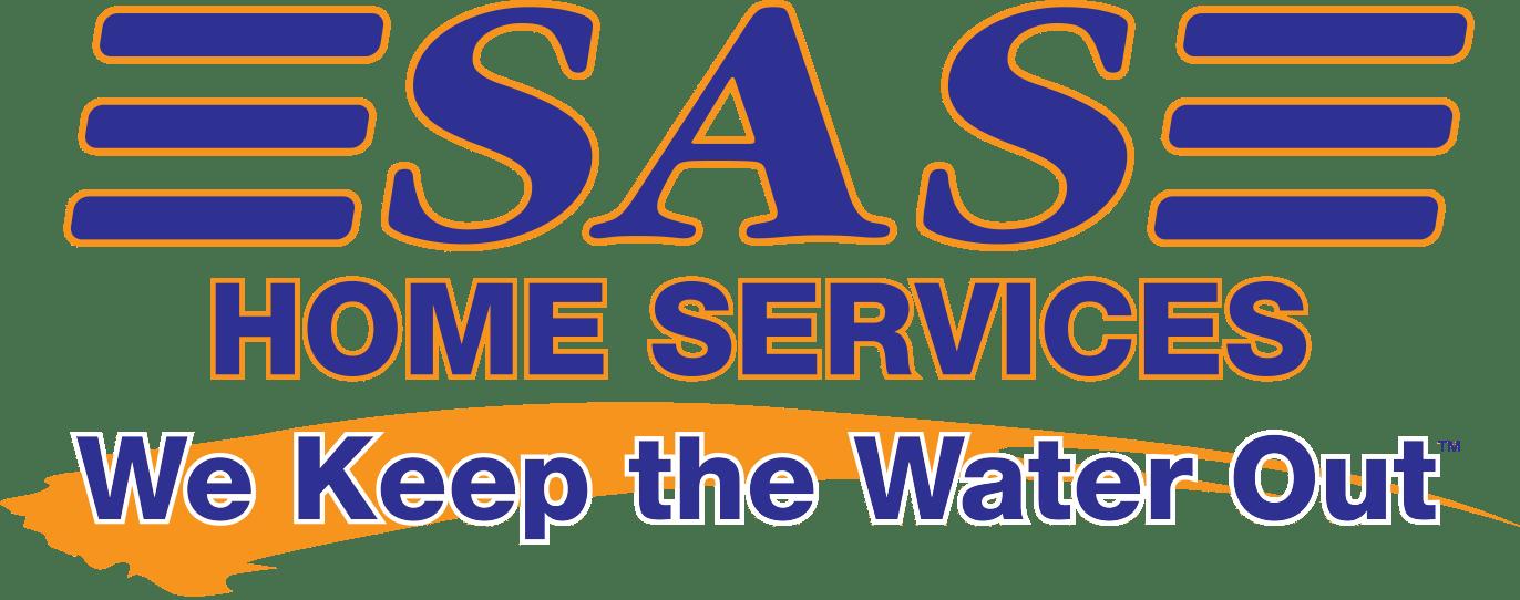 Royal Oak Waterproofing Company