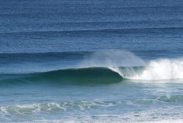 New Surf School at Base Surf Lodge Newquay