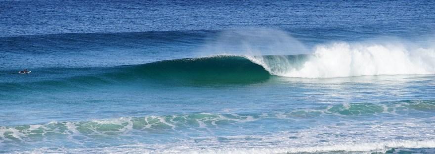 Newquay Surf Escapes