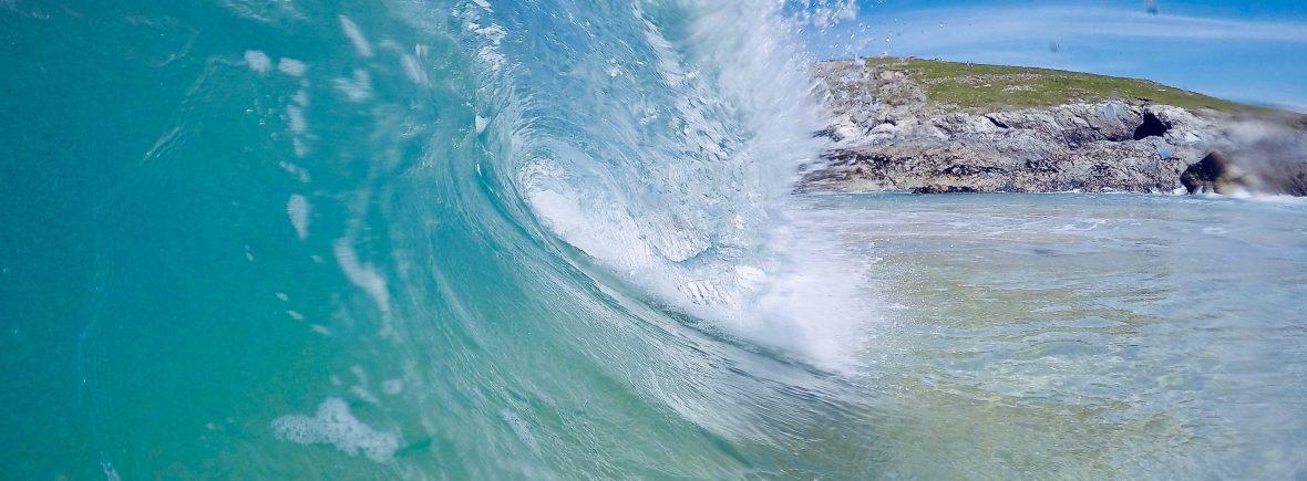 Surf Escapes Newquay