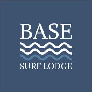 base surf lodge logo