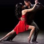 basgann-dans-dersleri