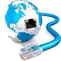 basgann-internet