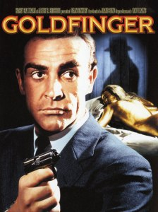 james-bond-goldfinger-basgann