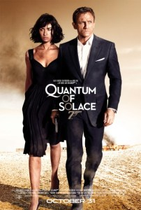 james-bond-quantum-of-solace-basgann