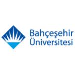 basgann-bahcesehir-universitesi-logo