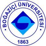 basgann-bogazici-universitesi-logo