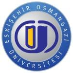 basgann-eskisehir-osmangazi-universitesi-logo