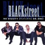 basgann-blackstreet-no-diggity