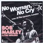 basgann-Bob-Marley-The-Wailers-No-Woman-No-Cry