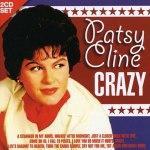 basgann-Patsy-Cline-Crazy