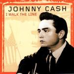 basgann-johnny-cash-i-walk-the-line