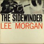 basgann-the-sidewinder-lee-morgan