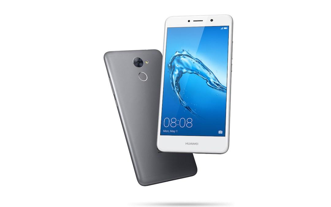 """Y7 Prime هاتف جديد من """"هواوي"""" في الأسواق اللبنانية"""