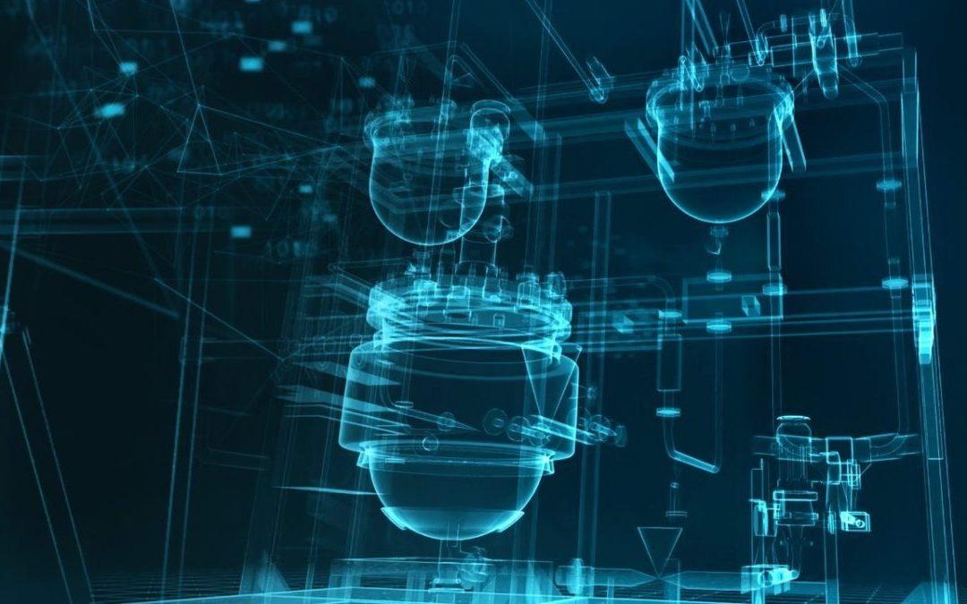 دور التحول الرقمي للقطاعات في توفير الفرص والامكانيات وتعزيز الإيرادات