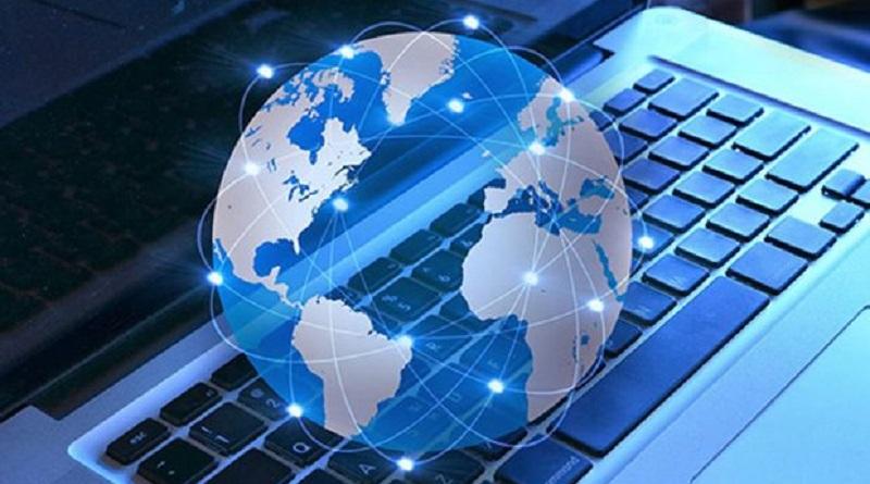"""رايب إن سي سي"""" و""""أوجيرو"""" في مؤتمر مجموعة مشغلي شبكات الشرق الأوسط: لتسريع تطوير البنية التحتية للإنترنت في المنطقة"""