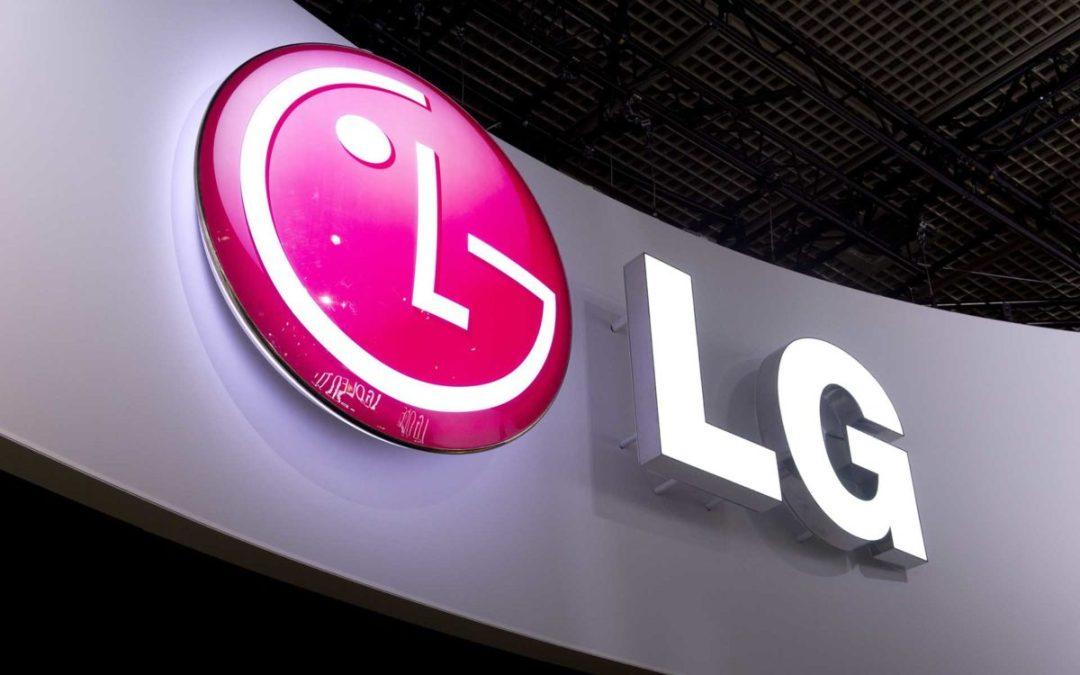 شركة LG تفتتح مركز إتصالات سحابية جديد في الولايات المتحدة