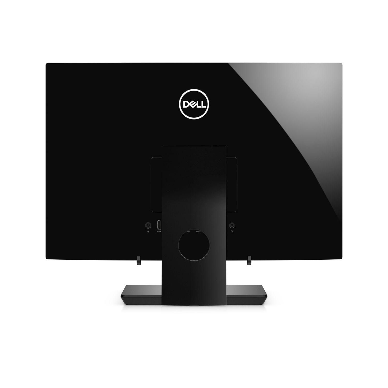 Dell Desktop Computer: Model# i3277-3344BLK-PUS – Basham's