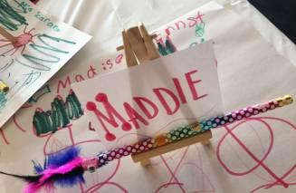 maddies-pencil_maddies-art-bash