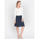 clothing-skirt-outfit