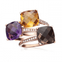 fine-jewelry-11