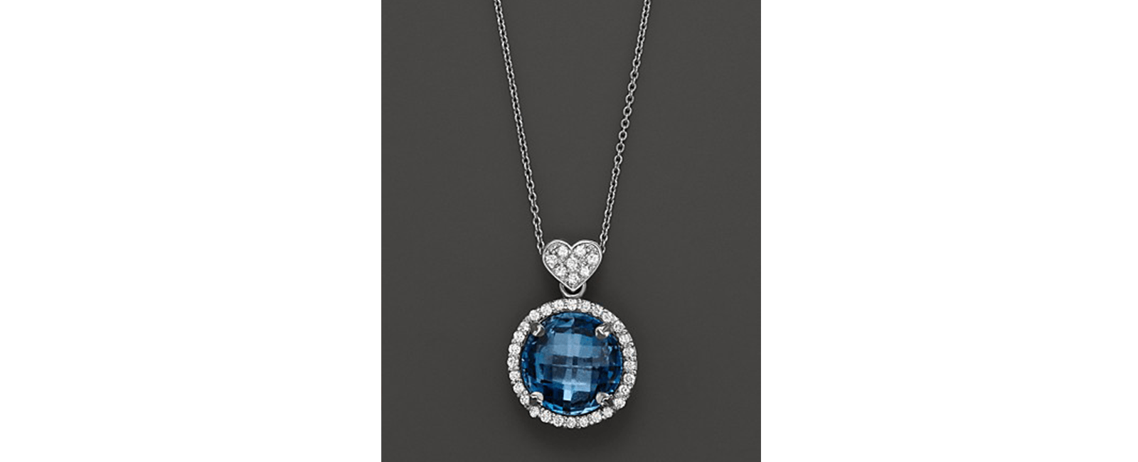 fine-jewelry-5