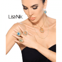 fine-jewelry-6