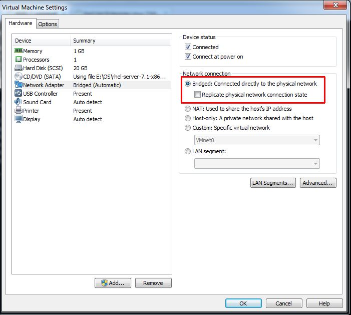 Not able to get VMware virtual machine access from Putty/SSH