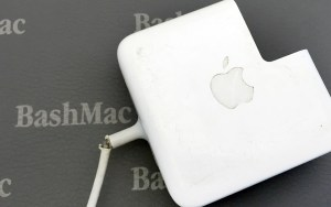 Apple MagSafe Cable Repair