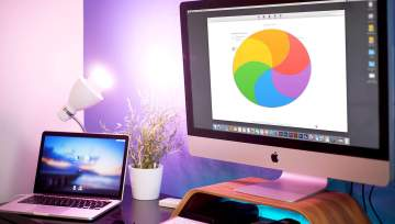Five tips to speed up your Mac