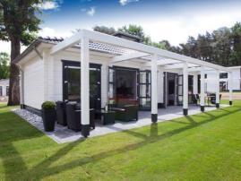 mooi-zutendaal-luxe-villa-4-28jan-des-bouvrie29-o-8909