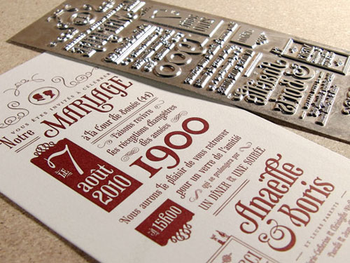 Latest White Wedding Cards Design And Get Inspiration To Create The Invitation Of Your Dreams 13