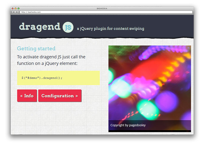 85 BEST JQUERY PLUGINS 2013 | vialley